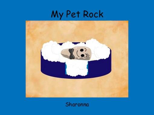 rafa my story ebook free download
