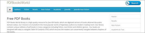 what is best torrent site for epub books