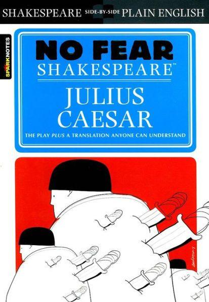 no fear shakespeare series epub