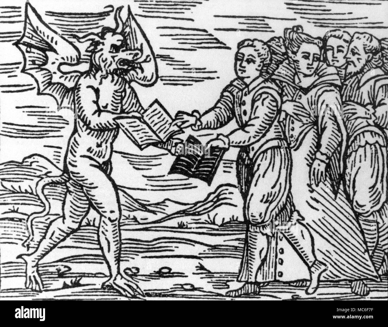 devil in the white city ebook pdf