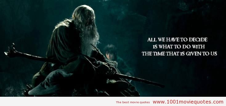 lotr the fellowship of the ring epub
