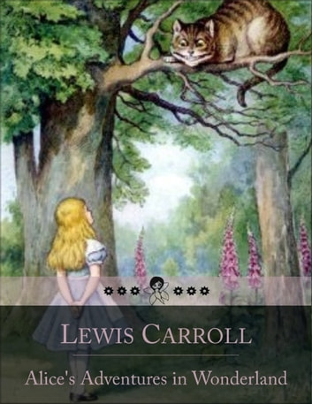 down the rabbit hole holly free ebook