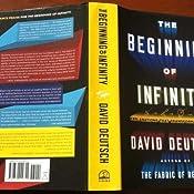 the beginning of infinity ebook