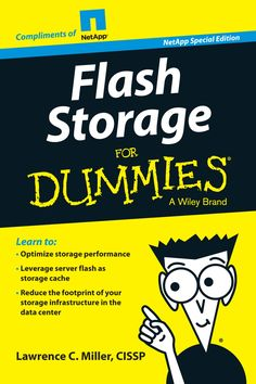 cloud computing for dummies ebook