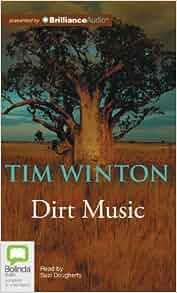 tim winton cloudstreet ebook download