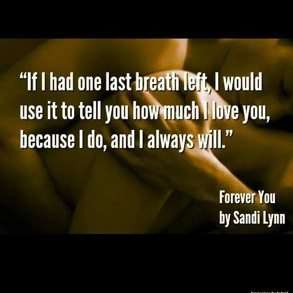 forever us sandi lynn epub free