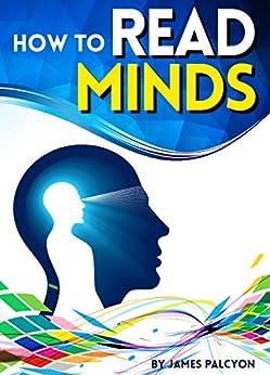 tricks of the mind ebook