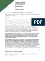 maitland manual therapy pdf ebook