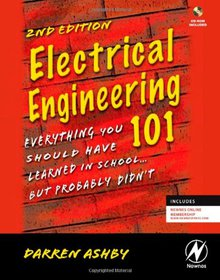 electrical substation engineering free ebook