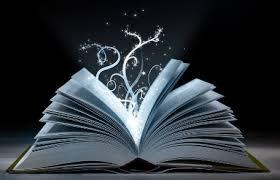 elif shafak books epub free downloads