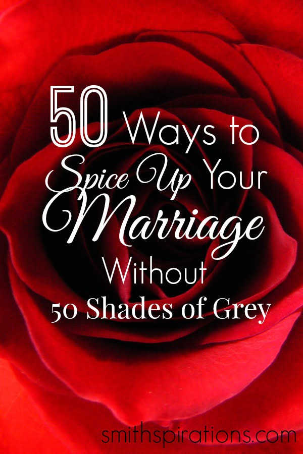 how to improve your marriage without talking about it ebook