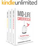 best discover your strengths ebooks