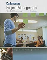 contemporary management fourth edition ebook