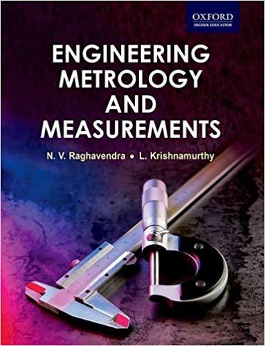 engineering mechanics by bhavikatti ebook download