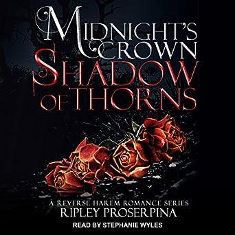 crown of midnight ebook download