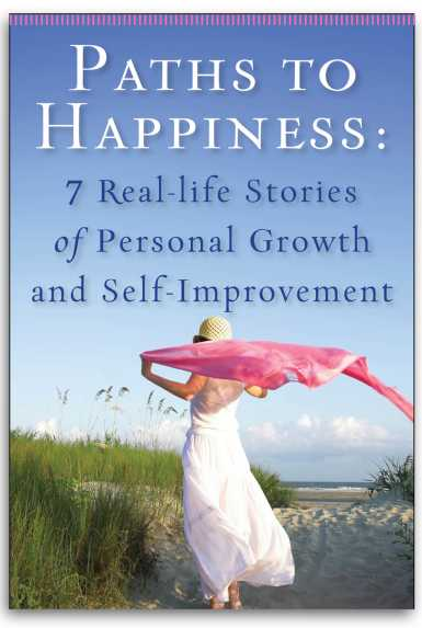 stumbling on happiness free ebook download