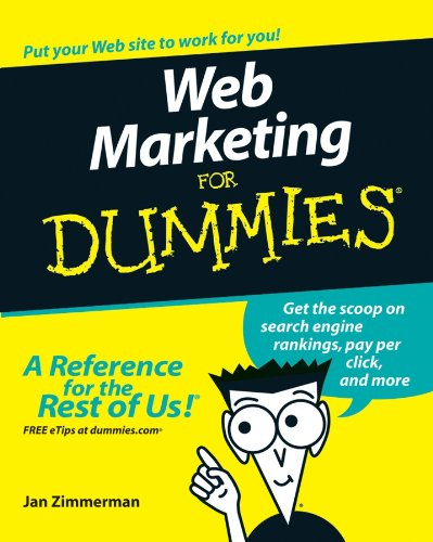 dummies ebooks free download pdf