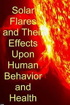 health and human behaviour ebook