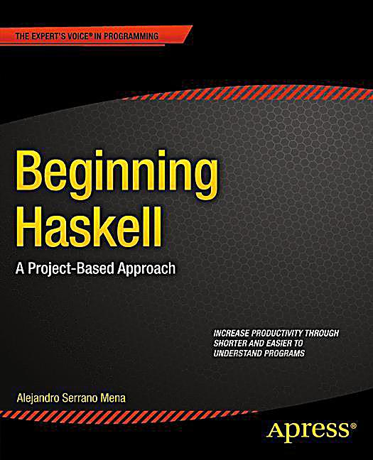 introduction to programming in python an interdisciplinary approach epub