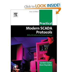 fundamentals of power supply design ebook