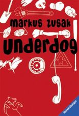 the messenger markus zusak free ebook download