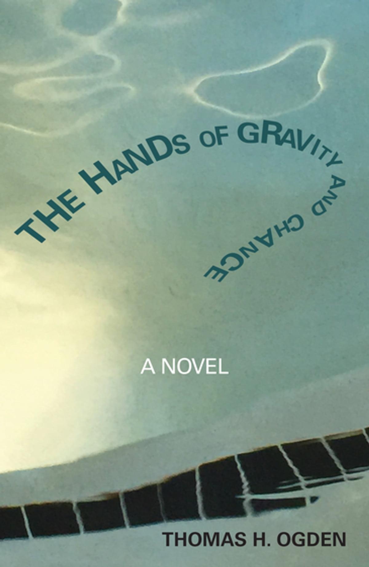 the gravity between us ebook download