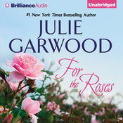 julie garwood ransom epub download