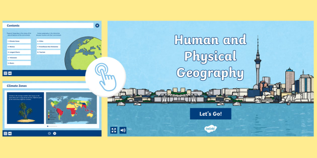 dictionary of human geography ebook
