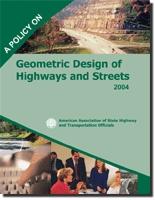 meggs history of graphic design 5th edition ebook