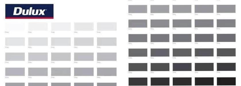 fifty shades of gray ebook