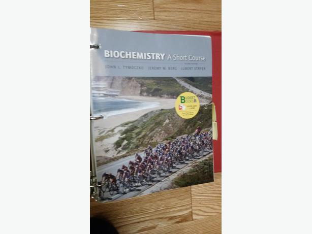 biochemistry a short course 2nd edition ebook