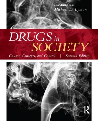drug use and abuse 7th edition ebook
