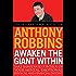 awaken the giant within epub