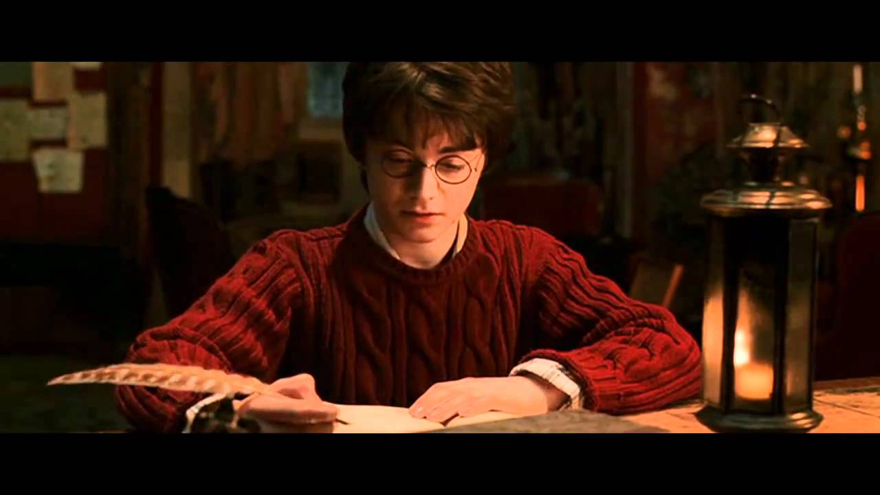 harry potter and the chamber of secrets ebooks free download