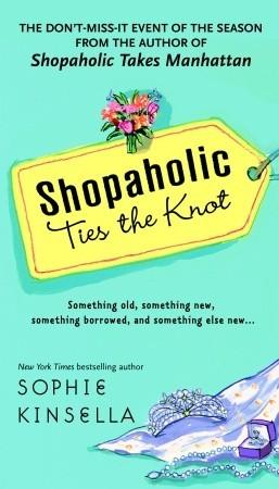 shopaholic ties the knot epub free download