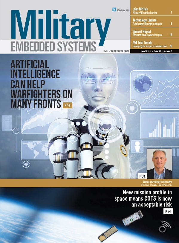 embedded systems ebook pdf free download