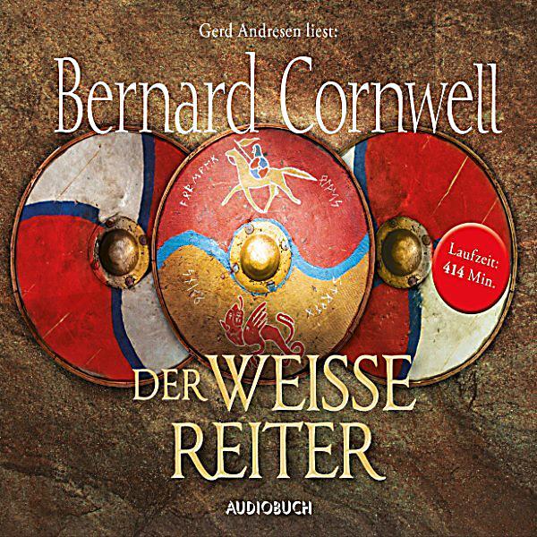 bernard cornwell ebooks free download