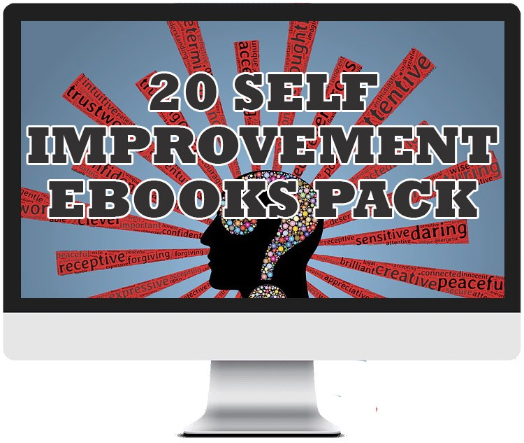 improve your life with magnesium ebook