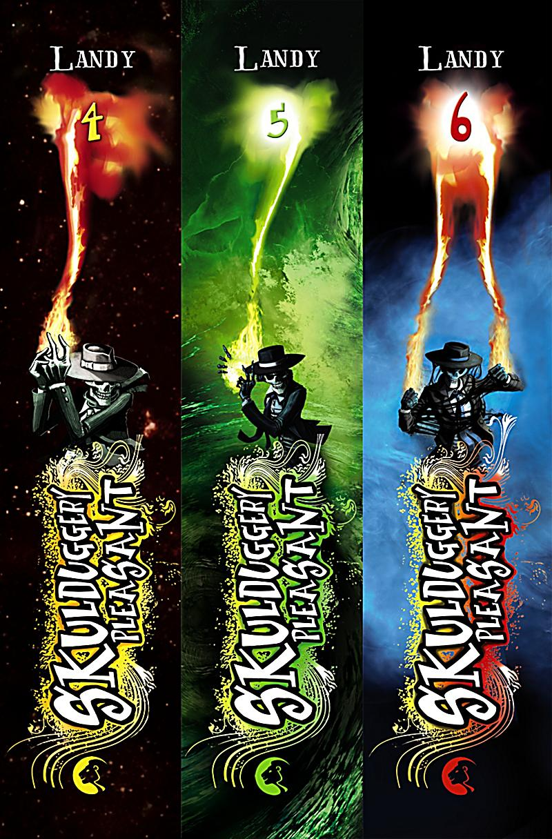 skulduggery pleasant book 10 epub