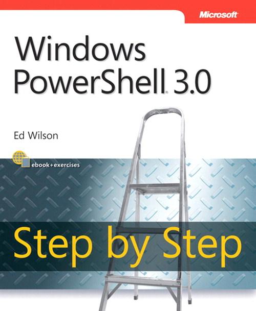 activate pearson ebook 3.0