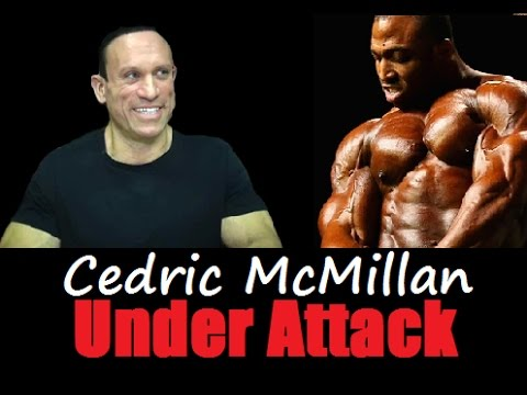 steroids how to ebook musclehead
