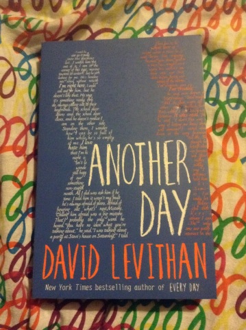 another day david levithan free ebook