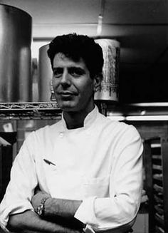 anthony bourdain no reservations ebook download