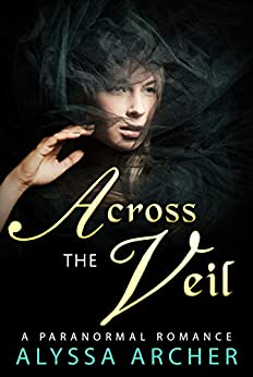 free paranormal romance ebooks for kindle
