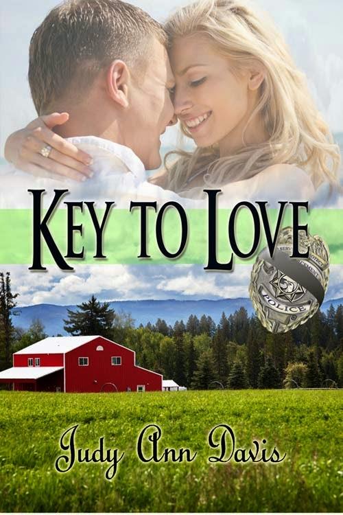 key to love judy ann davis epub download