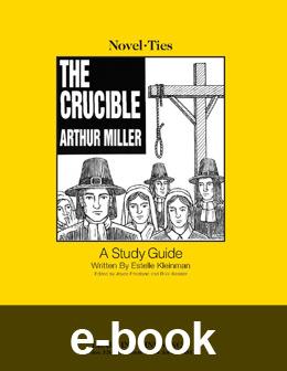 the crucible arthur miller ebook pdf