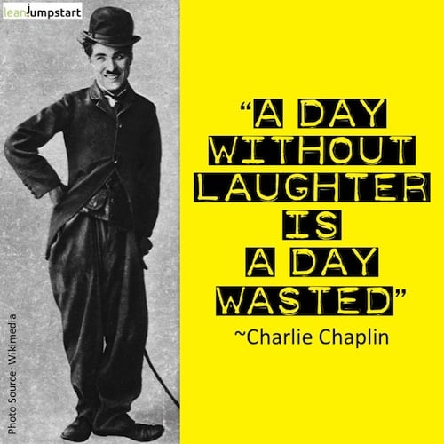 my autobiography charlie chaplin ebook free download