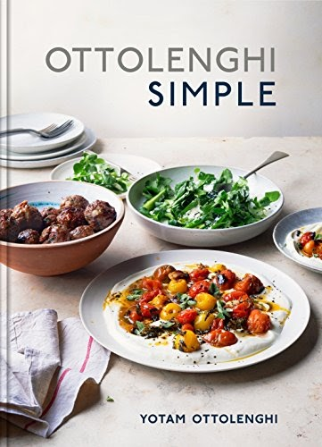 best recipes from the weekly epub