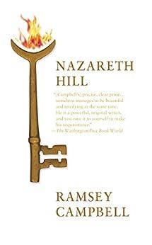 nazareth hill ramsey campbell kindle ebooks