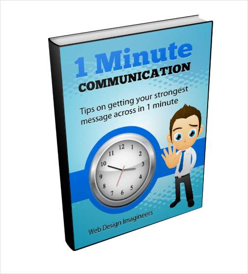 communicating for success free ebooks